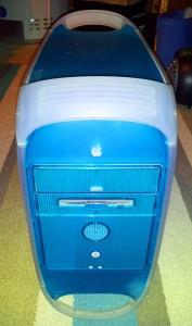 Power Mac G3