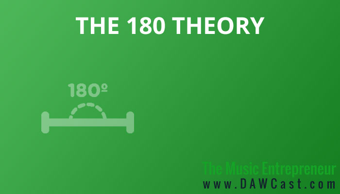 The 180 Theory