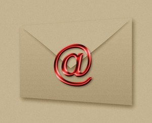 Put a Priority on Email over Social Media