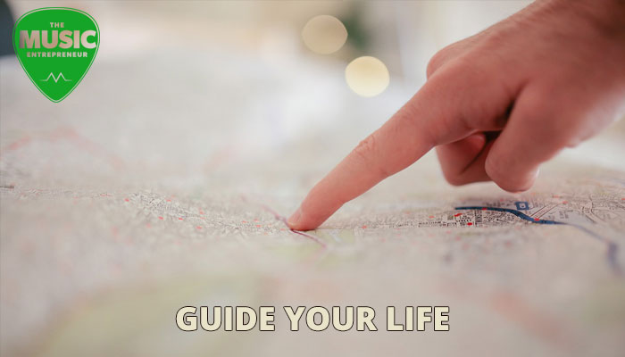 Guide Your Life