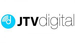 articles on JTV Digital